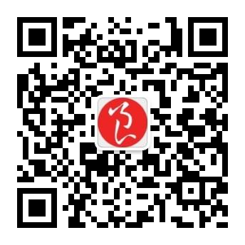 运城网络公司,良品网络微信号:yclpwl